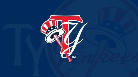 Tampa Yankees Generic