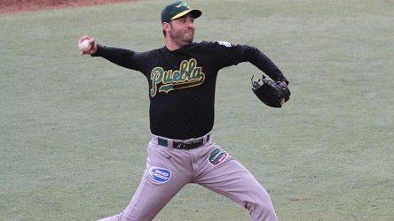 Armando Galarraga (MLB.com)
