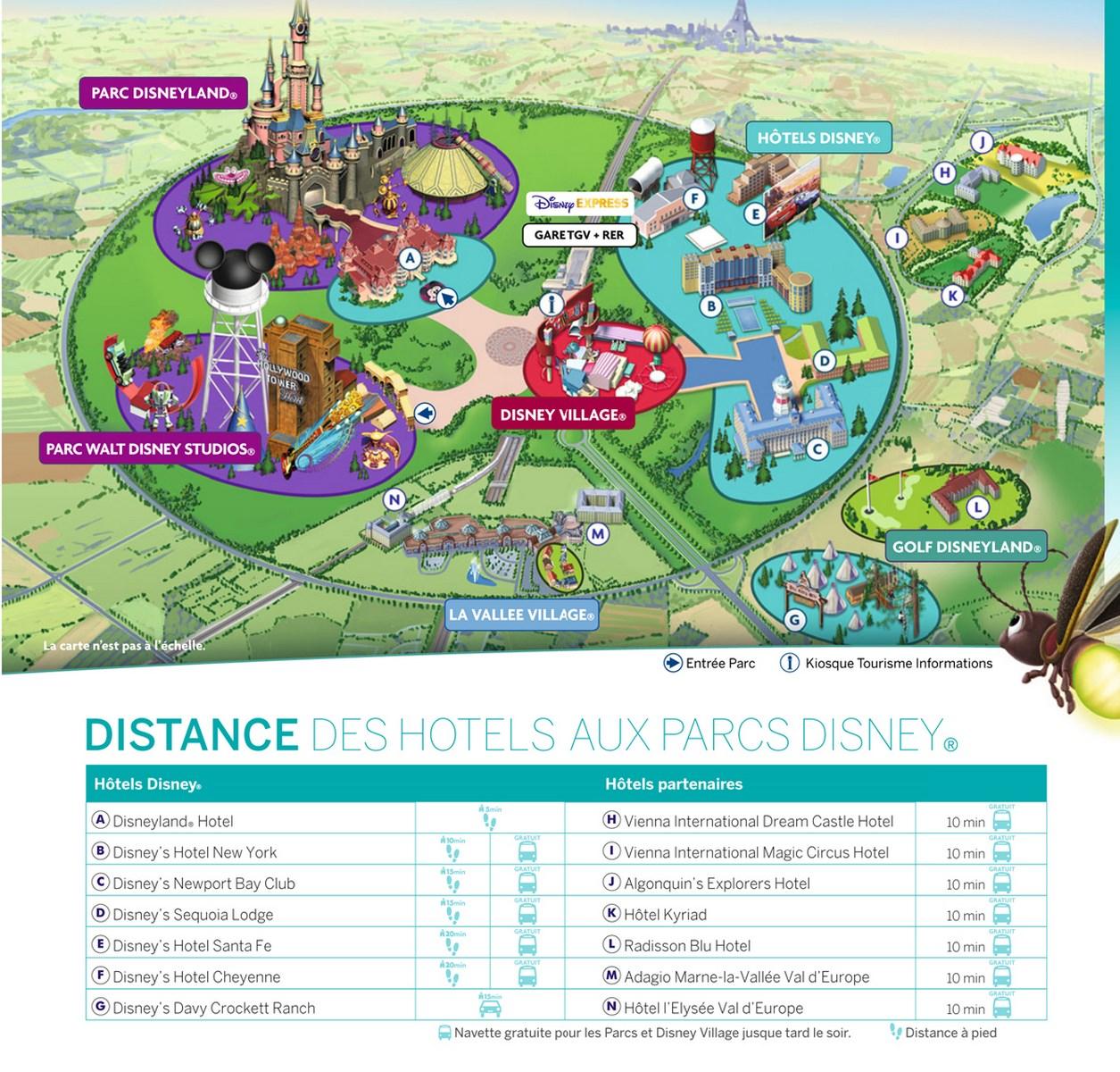 disney park maps pdf with Disneyland Paris Un Sejour Au Sequoia Lodge on Universal Studios Singapore Map And furthermore Map80 additionally Tour Hongkong Day 4 Have Fun At Disneyland Hongkong moreover Map California Road Trip Planner likewise Map Shanghai Disneyland Disneytown.
