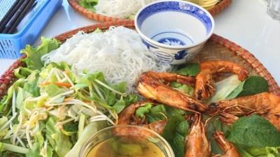 CUISINE S // cuisine de rue vietnamienne à Montpellier