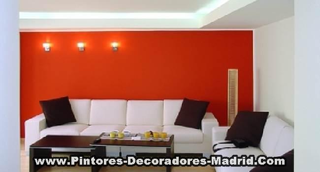 Presupuestos-pintores-economicos-Madrid