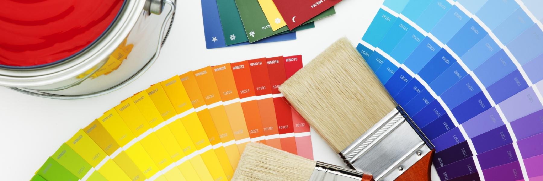 Carta de colores ral pintores en madrid - Empresa de pintura madrid ...
