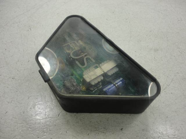 harley davidson fuse box fuses fuse boxes in brand harley davidson