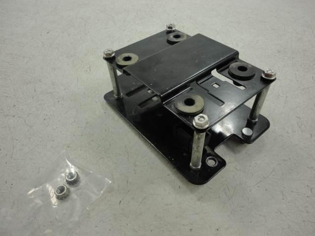 2000 Dyna Fuse Box Wiring Diagram