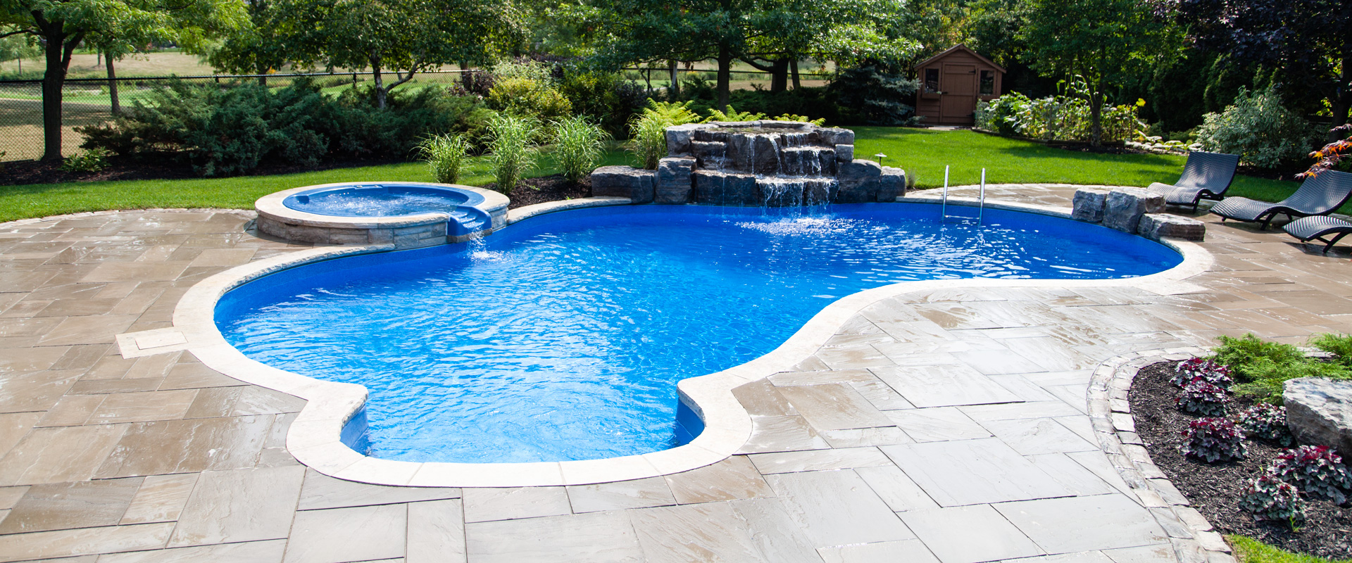 Swimming Pool Filter Pump Price How To Convert Your Pool To Salt Water Pioneer Family Pools
