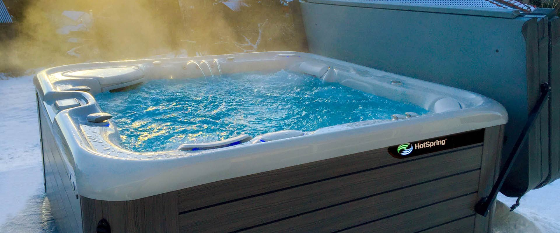 Jacuzzi Pool Design Why Hot Spring Is The 1 Selling Hot Tub Worldwide