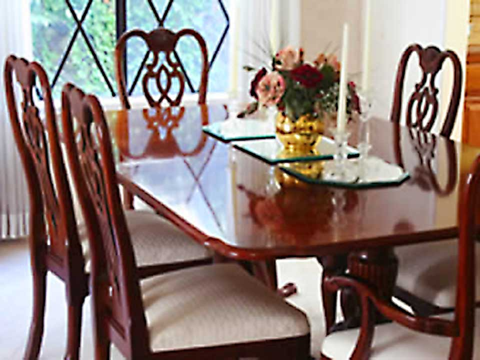 Table Pads For Dining Room Table Audidatlevantecom