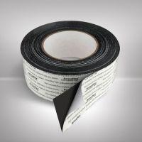 Armaflex Black Class O Tape  PipeLaggingOnline.com