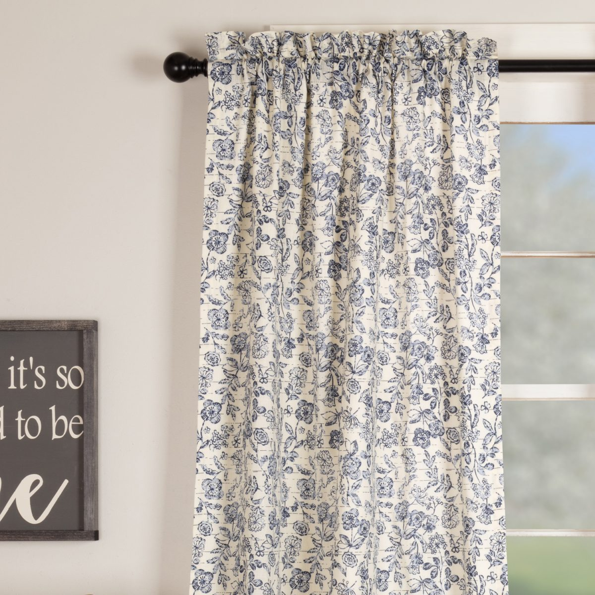 Lemon Green Curtains Country Style Curtains Buy Farmhouse Home Decor Online