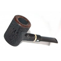 BRIAR Smoking Pipe, tobacco smoking pipe, smoking pipe ...