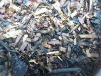 Penzance Tobacco Mold