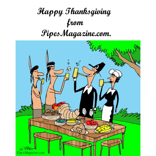 Medium Crop Of Happy Thanksgiving Funny