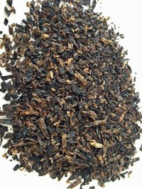 Tobacco Review - Esoterica Tobacciana Penzance | The #1 ...