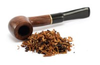 Different Types Tobacco Cuts :: Pipe Smoking Basics ...