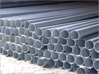 Pipe Suppliers Hub - PVC Pipe Supply