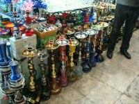 Buy Tobacco Pipes Near Me - nova-cigarettesale