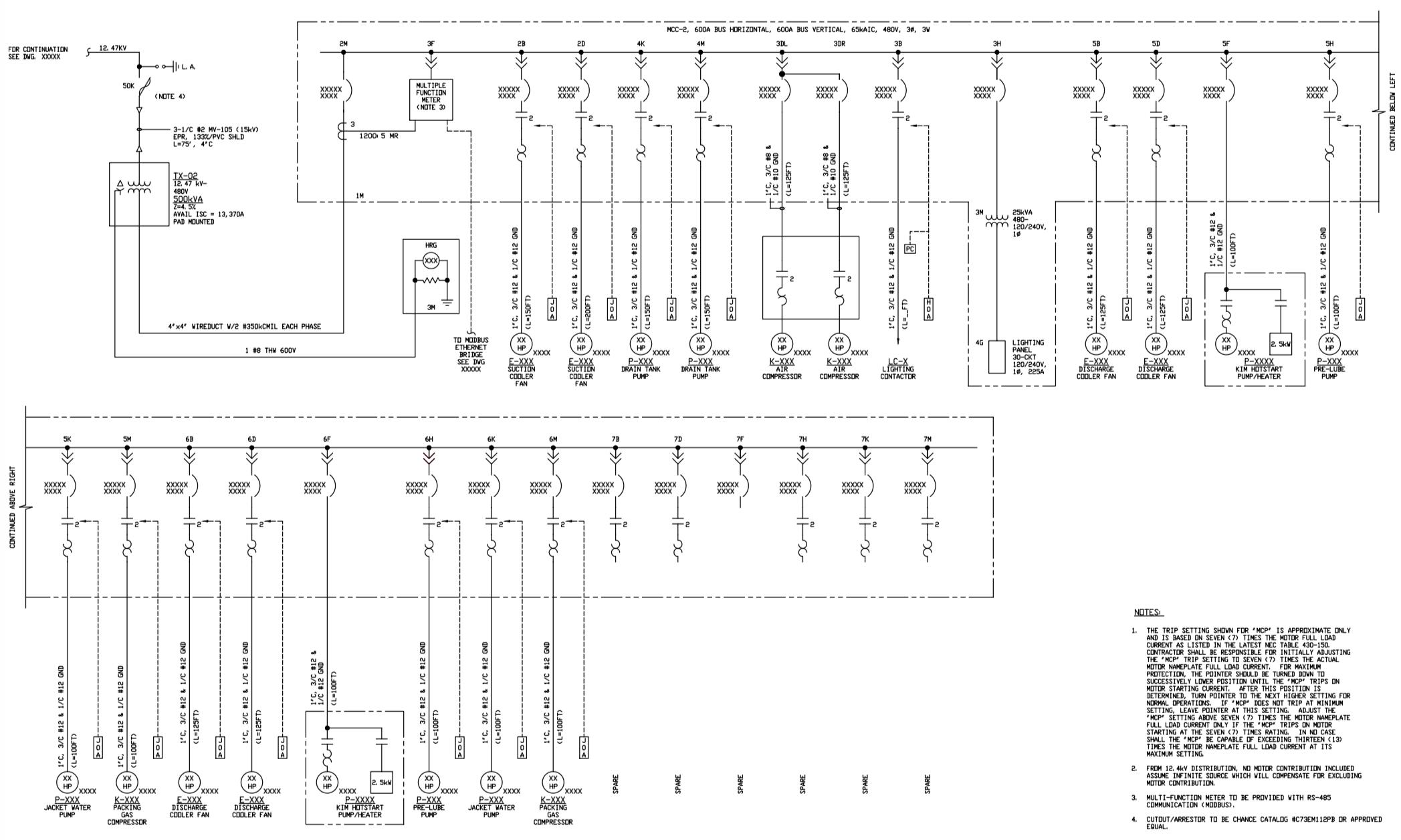 diagram eemax wiring eem24013