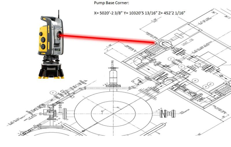 Piping Layout Engineer Download Wiring Diagram