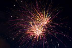passport_fireworks_KYTX-TV_cbs_tyler