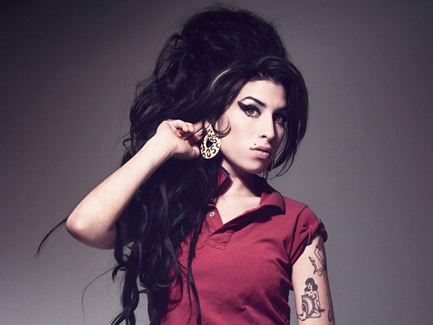 Crítica: Documentário explora implosão criativa de Amy Winehouse