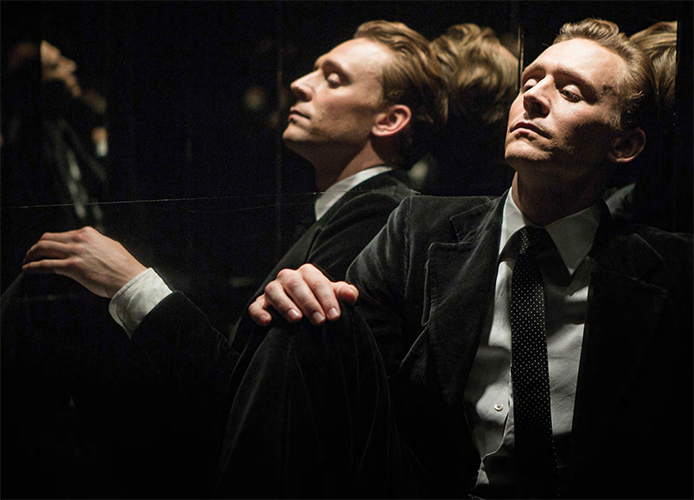 High-Rise: Distopia estrelada por Tom Hiddleston ganha primeiro trailer