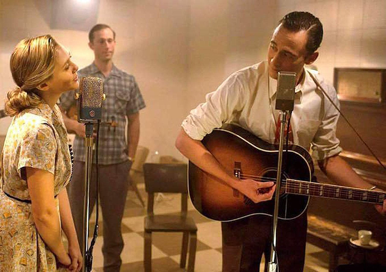 I Saw the Light: Tom Hiddleston vive o lendário cantor Hank Williams em novo trailer da cinebiografia