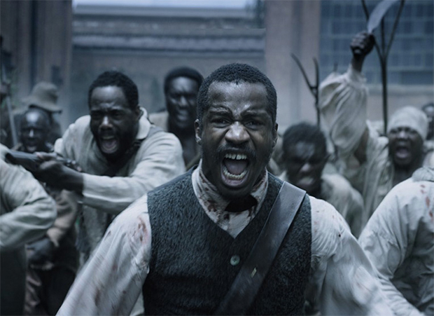 The Birth of a Nation: Filme sobre rebelião de escravos vence Festival de Sundance