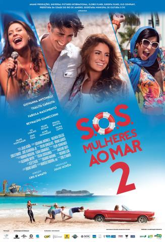 cartaz_final_sos2_leve