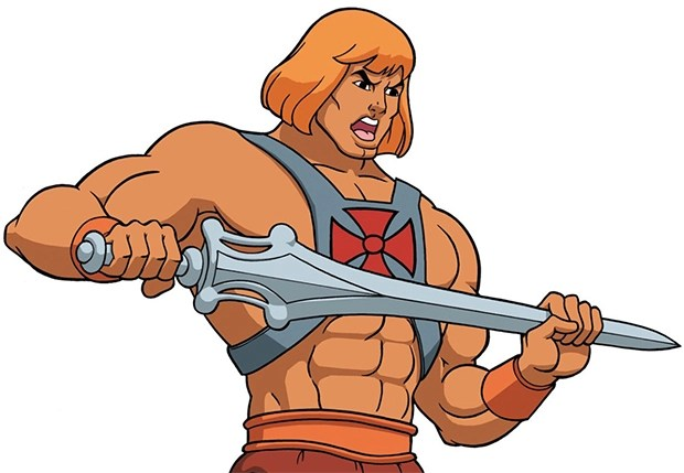 Diretor de As Panteras vai comandar o filme do He-Man