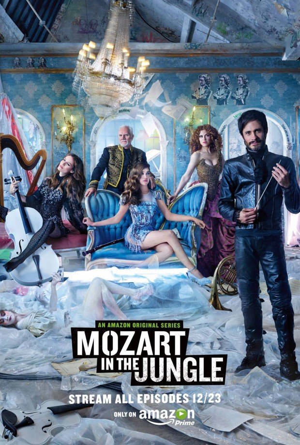 mozart-in-the-jungle-poster