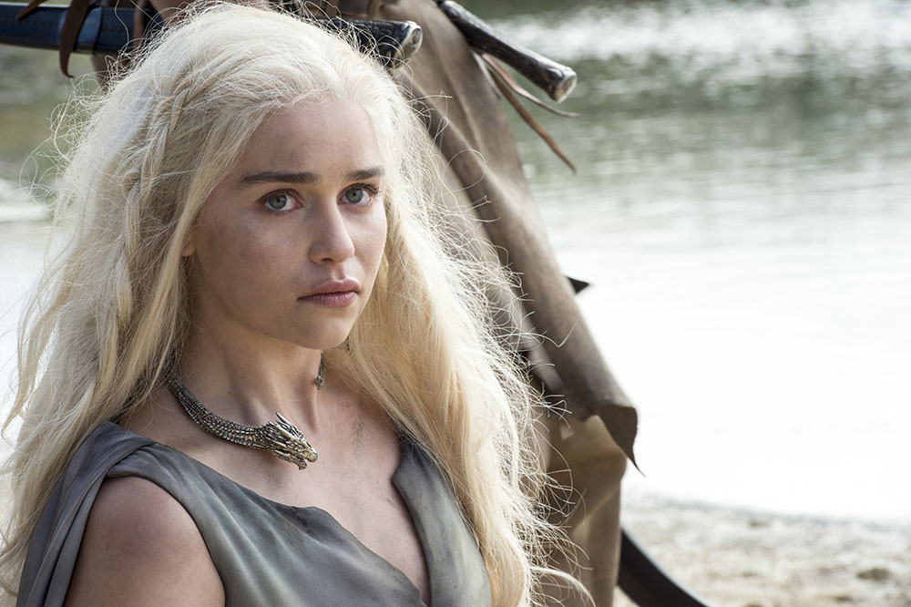 Game of Thrones: Veja 20 fotos com spoilers moderados da 6ª temporada