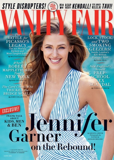 jennifer-garner-vanity-fair