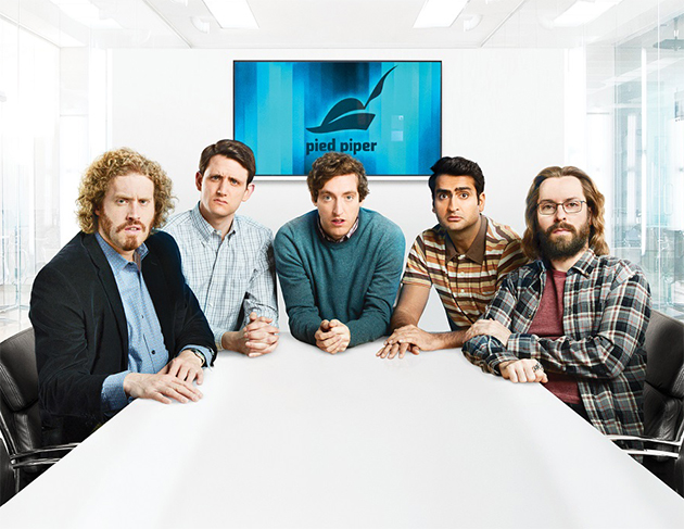 Silicon Valley: Veja o trailer legendado da 3ª temporada