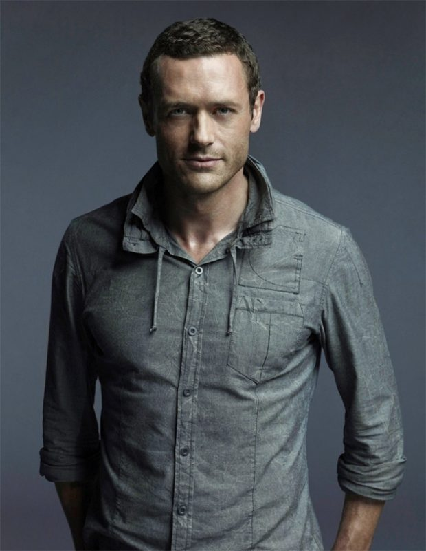 Agents of SHIELD: Jason O'Mara será o novo diretor da SHIELD