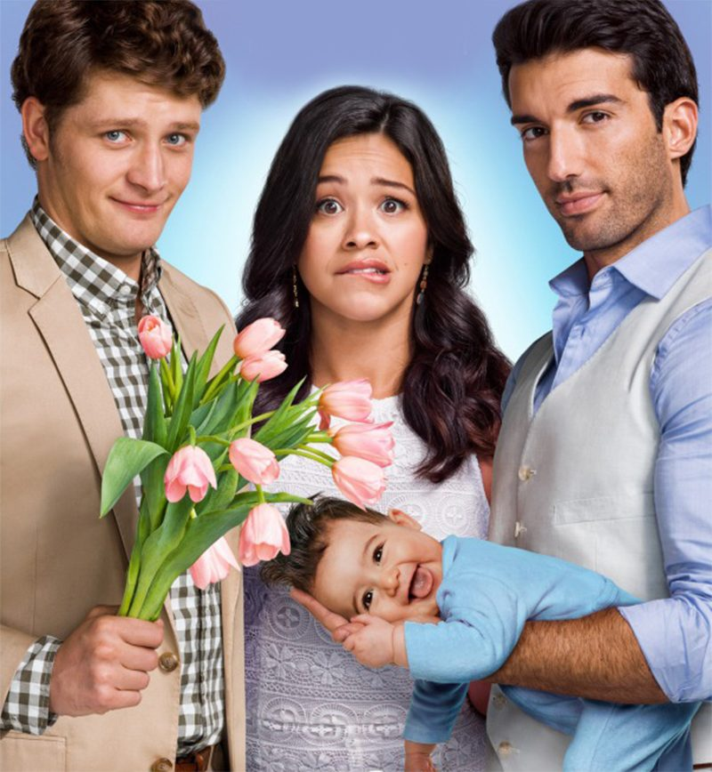 Jane the Virgin: 3ª temporada ganha trailer trágico