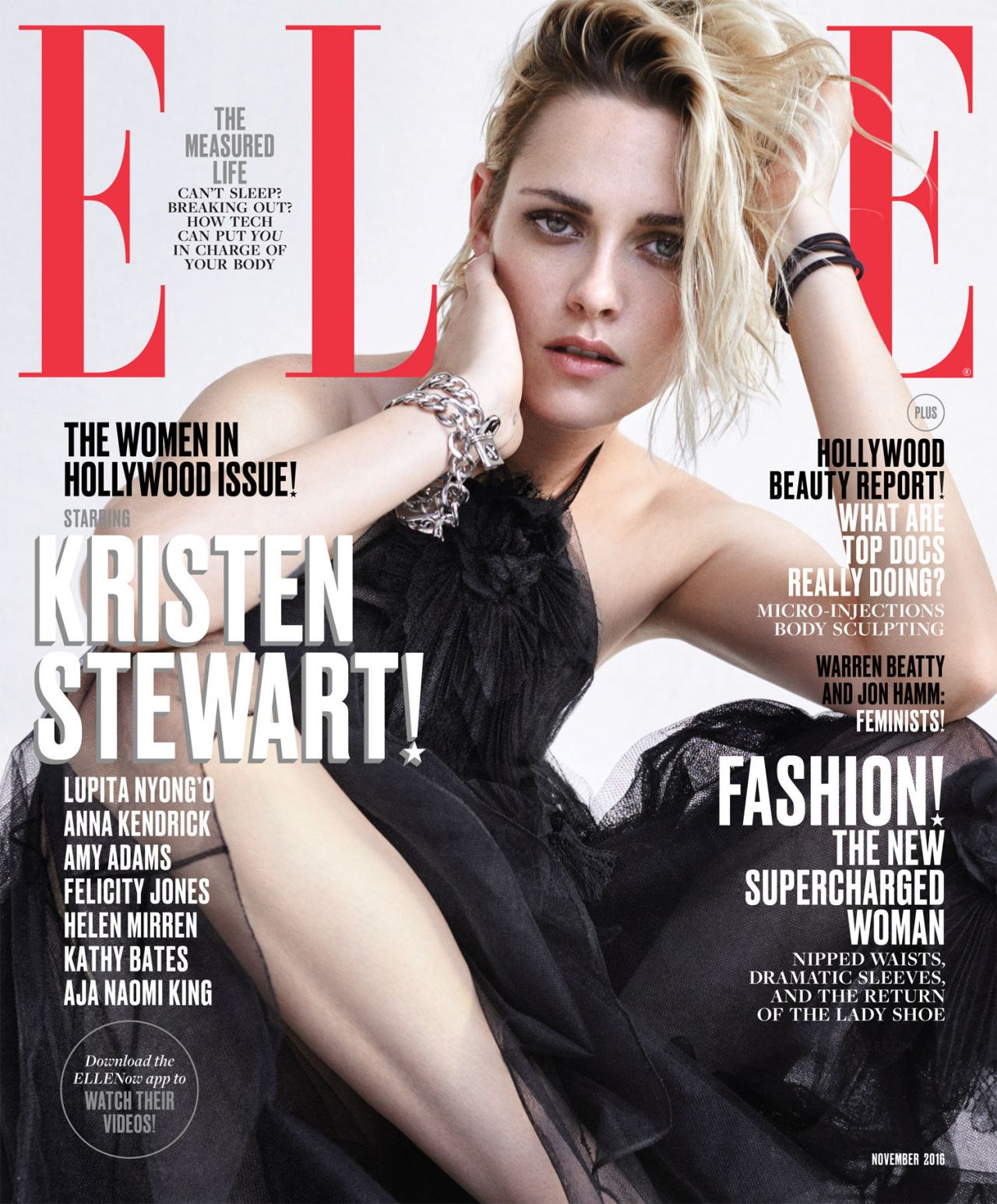 kristen-stewart-elle-magazine-november-2016-cover-and-photo-2