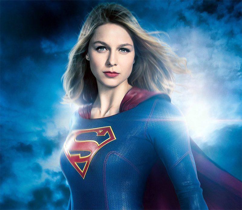 s rie supergirl ter cinco novos personagens incluindo os vil es r gia psi e sanguin rio. Black Bedroom Furniture Sets. Home Design Ideas