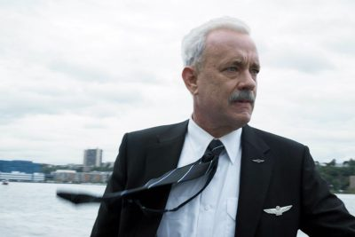 Crítica: Sully demonstra a efetividade e a frieza do cinema de Clint Eastwood