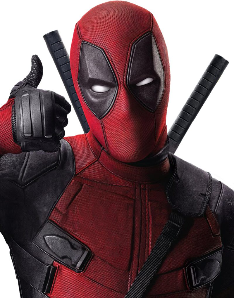 Deadpool vai disputar com La La Land o prêmio do Sindicato dos Produtores