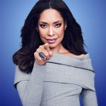 Spin-off de Suits com a personagem de Gina Torres será introduzido no final da atual temporada