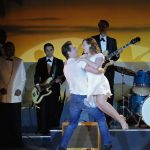 Remake televisivo de Dirty Dancing ganha trailer