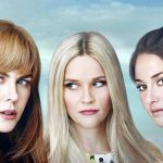 É oficial: Big Little Lies terá 2ª temporada