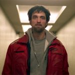 Good Time: Trailer frenético de suspense destaca performance camaleã de Robert Pattinson