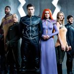 Cancelamentos de Inhumans e Ten Days in the Valley são oficializados