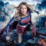 Trailer da 3ª temporada de Supergirl introduz novos personagens