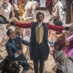 Hugh Jackman é O Rei do Show em trailer legendado de musical circense