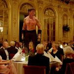 The Square: Filme vencedor do Festival de Cannes 2017 ganha primeiro trailer