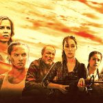 Trailer legendado do retorno de Fear the Walking Dead multiplica quantidade de zumbis