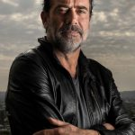 Jeffrey Dean Morgan se candidata a viver Batman em The Flash: Flashpoint