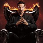 Lucifer: Trailer do final da temporada repercute morte de personagem importante